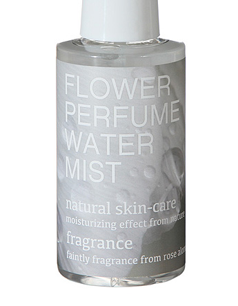 package_flowerperfume