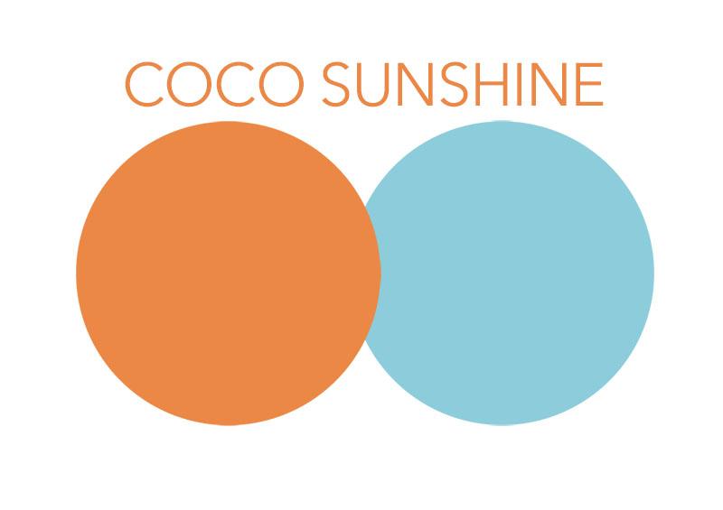 cocosunshine_logo