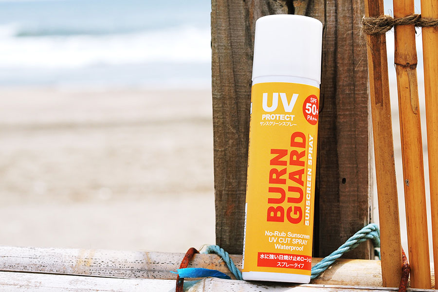 burnguard_spray0703a